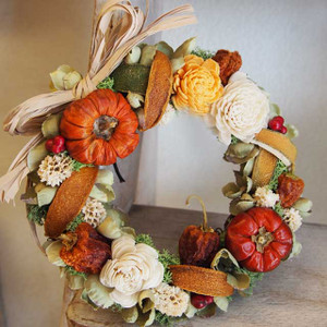 Naturalhalloweenwreath4