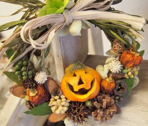 Halloweenwreathgreen2
