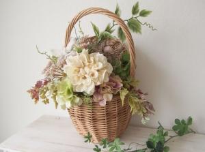 Basketwhite1